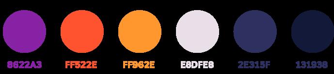 Gigable_Colours