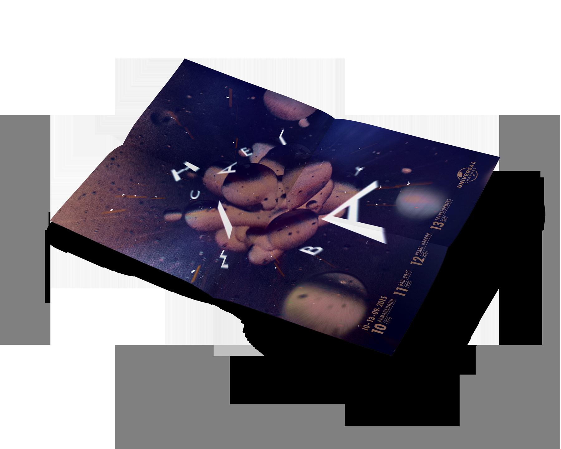 Paper-Landscape-Brand-Mockup-vol-12-2