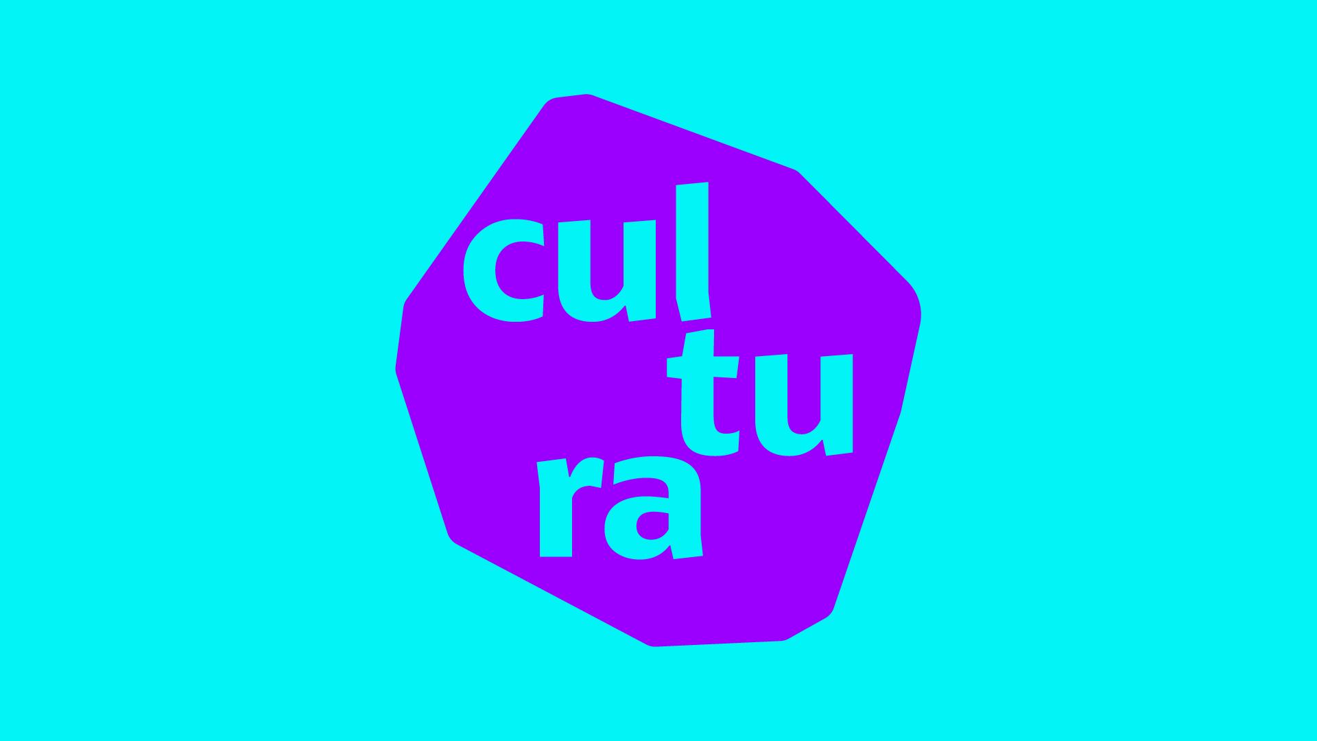 cultura_flatlogo-01