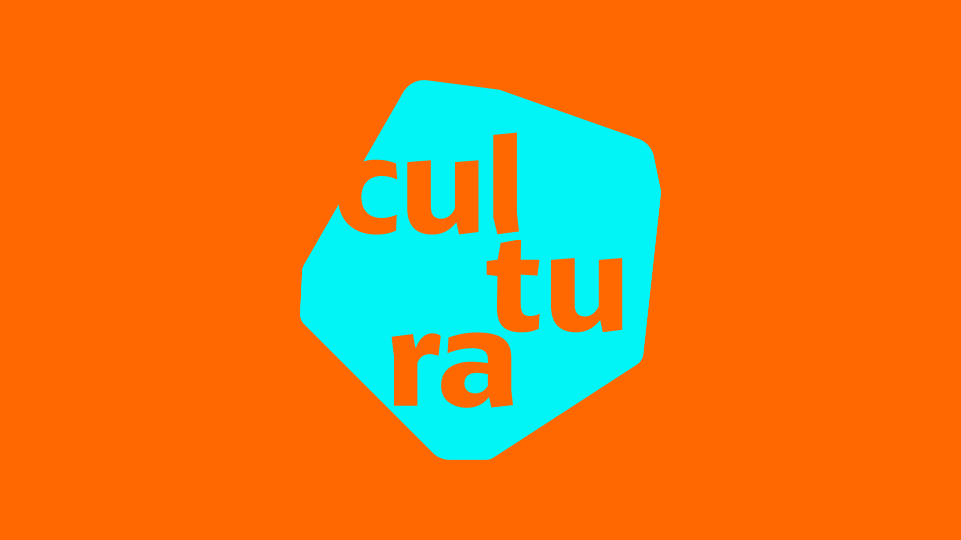cultura_flatlogo-03